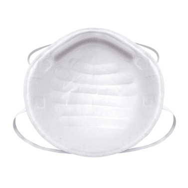 10PCS NL99 Face Mask 4 Layers Disposable Protective Mask 99% Filtration Effeciency KN99 FFP3 Standard Thick Dustproof Anti-Splash Safety Face Shield
