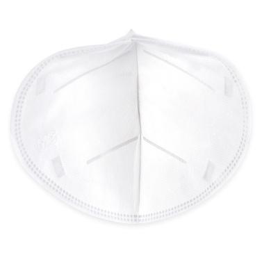 10PCS 3M 9501+ KN95 Particulate Respirator Protective Masks Safety Mask PM2.5 Smog Haze Dustproof