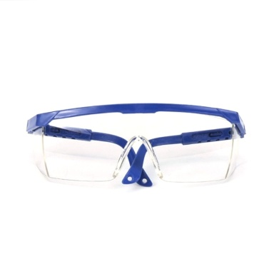 Cycling goggles labor insurance saliva anti-splash droplets dust-proof protective glasses