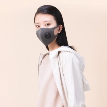 Xiaomi Smartmi Anti-Pollution Air Sport Face Mask