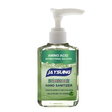 60ml Amino Acid Hand  Wash Gel